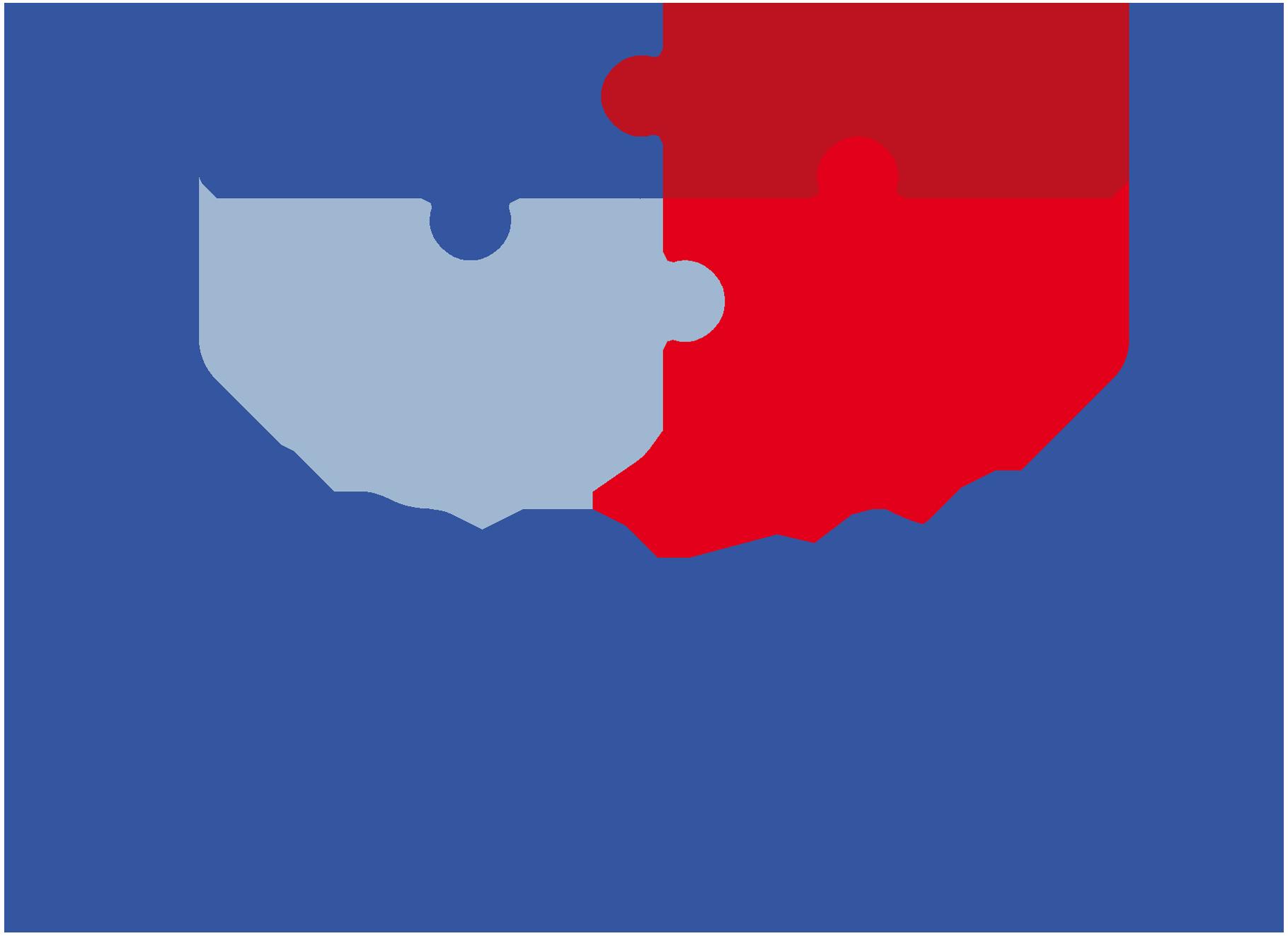 Systemis_Zertifiziertes_Mitglied